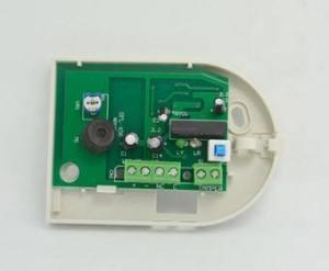 Как подключить проводные датчики к GSM сигнализации