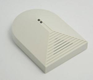 Подключение проводных датчиков к GSM сигнализации