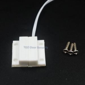 Проводные датчики для GSM сигнализации