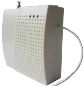 Ретранслятор