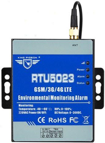 RTU5023