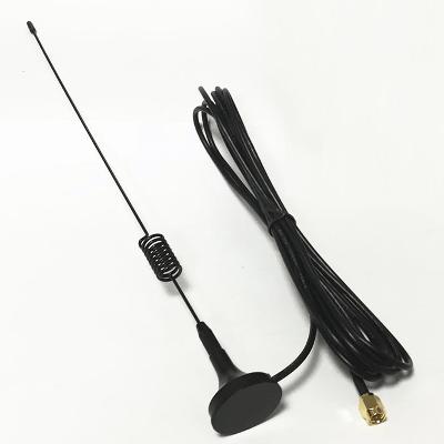 Антенна 7 дБ